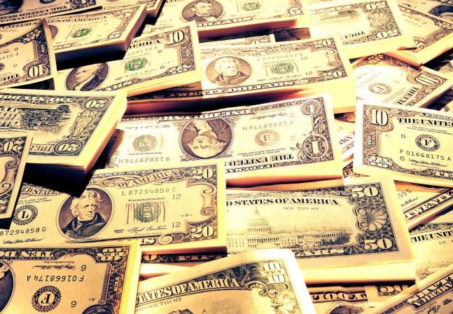 FondoInversionMacroeconomica_Dolares_Economia-647x448