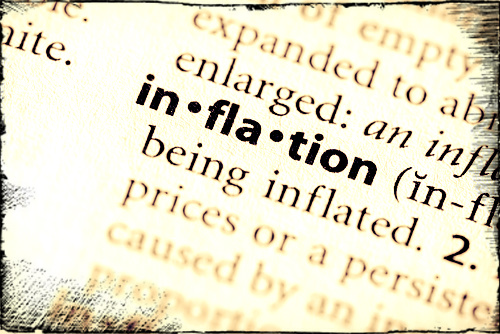 Inflacion_Economia
