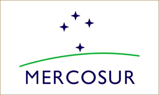 Mercosur_Economia-647x388