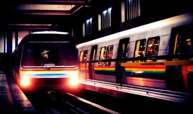 Metro_Caracas-647x382
