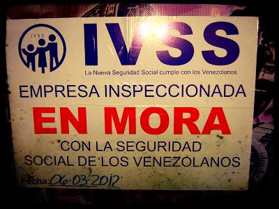 ReformaLeyIVSS