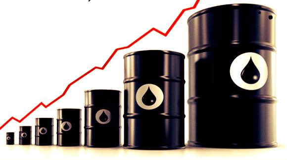 Subida_precio_petroleo
