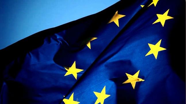 crisiseuropea2-647x362