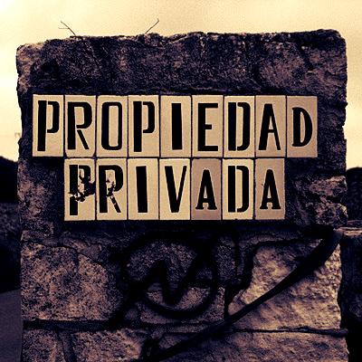 propiedad_privada