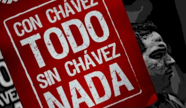 chavez_12-647x377